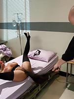 Coma Patient picture #5
