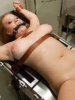 Big Tits Clinic picture #8