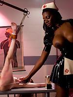 Undriscriminating Slut picture #5