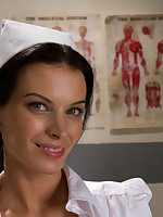 Revenge on the Kinky Nurse picture #7