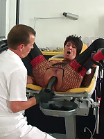 Anal orgasm picture #5