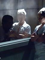 The Night Nurse picture #2